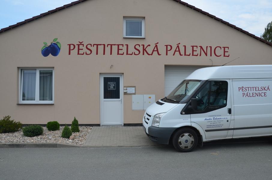 pestitelska-palenice.png
